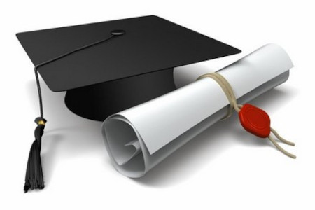 Maturitní projekty